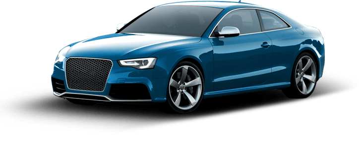 walnut creek audi repair