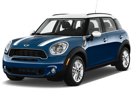 walnut creek Mini repair & service